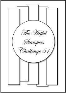 Challenge 51
