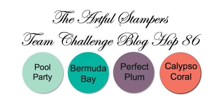 86_artful stampers team challenge hop 23052016