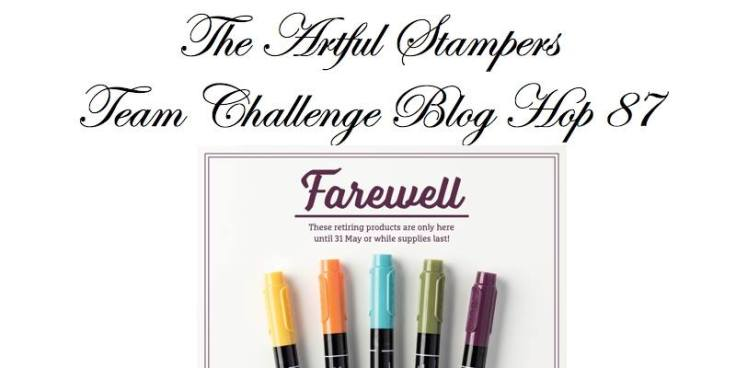 87_artful stampers team challenge hop FINAL FAREWELL 30052016